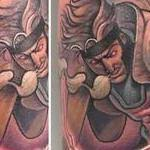 powerline tattoo tattoos page 1
