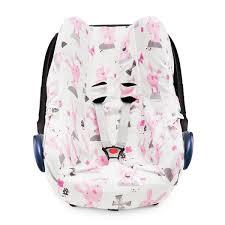 si ge auto pebble b b confort maxi cosi cabrio pebble car seat cover cutie bunny mamastore