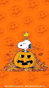 25 snoopy halloween ideas halloween pumpkin