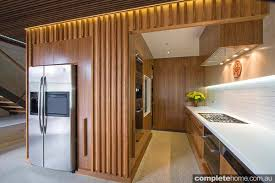 timber kitchen designs beautiful timber kitchen design completehome