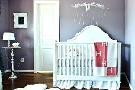 Unique Nursery Decorating Ideas Baby Boy Nursery Decor Ideas Amazing Removable Adhesive Gender