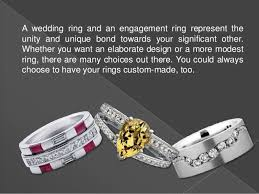 what is an engagement ring what is a engagement ring 8034