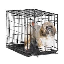 howling crate lifetime guarantee covers uk amazon most reviews pad