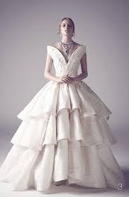 special couture wedding dress univeart com