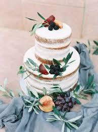 Wedding Cake Palembang Love Full Bloom Shoot On Ruffled Blog Wedding Cake And Weddings