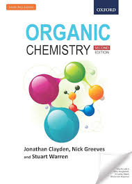organic chemistry 2nd edition buy organic chemistry 2nd edition