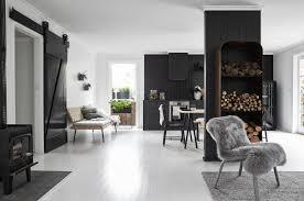 decordemon u0027 u0027nord house u0027 u0027 a scandi style questhouse in australia