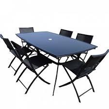 chaise et table de jardin pas cher ensemble table et chaise jardin pas cher acheter table salle à