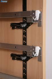 Standcontainer Roll Und Standcontainer Beistellmöbel Kategorie Roll Und