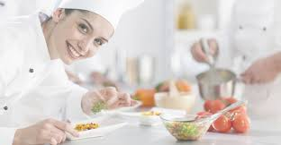 stage cuisine lyon formation en nutrition et cuisine vegetarienne stage atelier