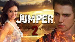 New Hollywood Movies 2017 New Jumper 2 Movie 2017 Full Length 1080p Hd Hollywood Fantasy