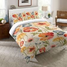 Burnt Orange Comforter King Buy Orange Comforters From Bed Bath U0026 Beyond