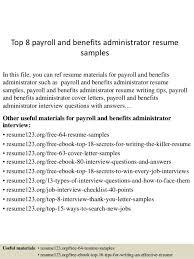 Nursing Home Administrator Resume Supervisor Resume Sample Free Caregiver Resume Samples Throughout