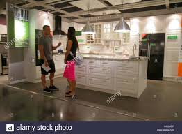 Kitchen Display Cabinets For Sale Florida Sunrise Fort Ft Lauderdale Ikea Home Furnishings