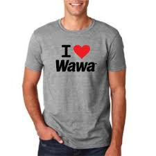 apparel u2013 wawa