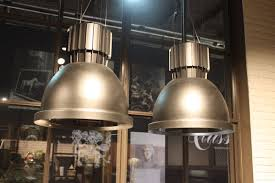 Industrial Style Kitchen Island Lighting Offers Plenty Of Kitchen Lighting Inspiration