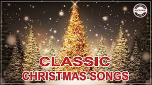 classic christmas classic christmas songs christmas songs collection best songs