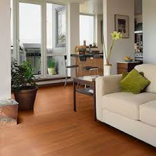 shaw laminate flooring shaw laminate flooring reviews