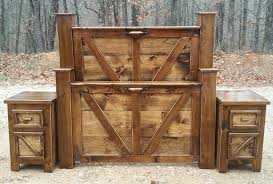 set up rustic bedroom furniture furniture ideas and decors