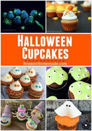 92 best halloween food images on pinterest halloween foods