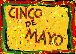 Mexican Love Quotes by 10 Funny Cinco De Mayo Quotes And Jokes That Will Have You