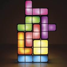 Retro Game Room Decor Cheap Fun Tetris Find Fun Tetris Deals On Line At Alibaba Com