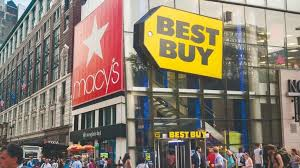 best new electronics department store giant macy s to host space for electronics shop