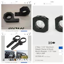 Mounting Brackets For Awnings Cheap