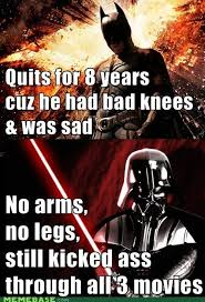 Meme Darth Vader - star wars creative franchise what are the best images and