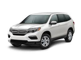 grey honda pilot kingston honda the premier choice honda dealer of kingston on