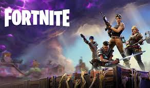 fortnite update when is save the world free epic gives ps4