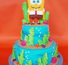 spongebob cake ideas mcqueen birthday cakes birthday cake cake ideas by prayface net