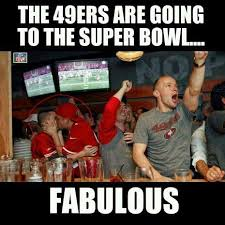 San Francisco Meme - nfl memes on twitter only in san francisco http t co 7n2vynqb