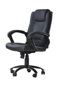 Best Affordable Office Chair Best Budget Office Chair Under 100 Of 2017 November