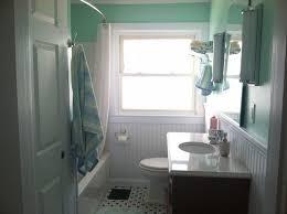 1930s bathroom ideas finished 1930 s bath aqua white bathrooms forum