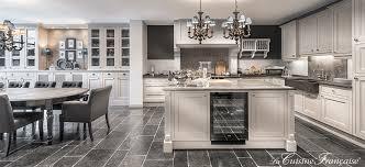 meubles de cuisine la cuisine française nos créations exclusives fabriquées dans nos