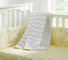 Penelope Bedding Pottery Barn Crib Bedding Pottery Barn Creative Ideas Of Baby Cribs