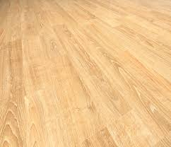 Ac3 Laminate Flooring Laminate 0207 Oak Sunset Ac3 Elegance 7mm Laminate Flooring