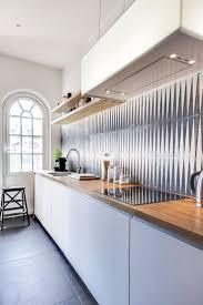 hotte industrielle cuisine les 55 meilleures images du tableau cuisine sur pinterest idées