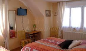 chambre hote org chambre d hote org inspirant chambres d hotes montaigu le celadon