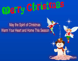 ecards christmas free christmas greeting ecards merry christmas happy new year