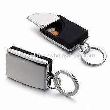 box keychain pill box keychain key chain pill box