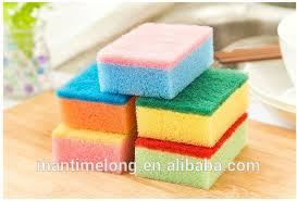 eponge cuisine bonbons mous couleur cuisine éponge naturelle éponge éponge en