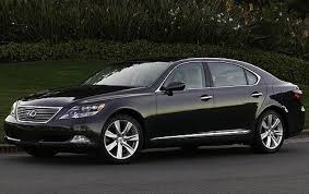 lexus ls used 2008 lexus ls 600h l for sale pricing features edmunds