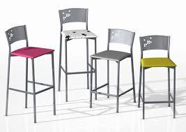 chaise cuisine hauteur assise 65 cm gracieux chaise cuisine hauteur assise 65 cm tabouret bar 65 cm