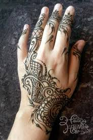healing henna san francisco bay area henna tattoos aftercare