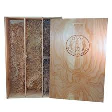 wood gifts gifts accessories shop ojai olive