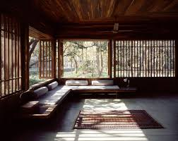 oriental home design like architecture interior design follow us