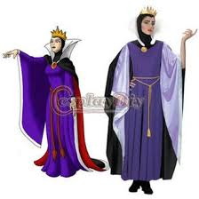 Halloween Costumes Evil Queen Renoir Rakuten Global Market Quality Quality Cosplay