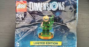 black friday deals on lego dimensions best buy first look supergirl lego dimensions polybag is u2026 exclusive